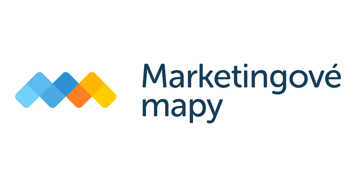 marketingove-mapy-facebook