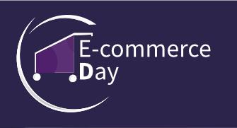 Ecommerce Day Brno 2019